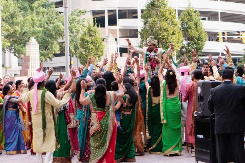 Patel Wedding-0031